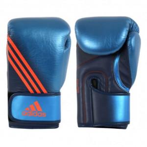 Боксерские перчатки Adidas Speed 300 14 oz